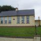 Carrownageeha School