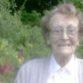 Celia Hughes