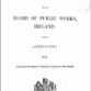 156 Appendix to twenty-fourth report of the extracts from annual report of Mr. George Tarrant