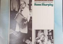 Rose (Conlon) Murphy