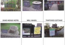 Milltown Heritage Park