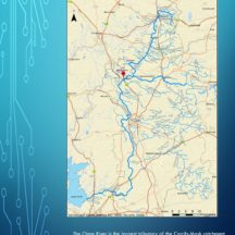 River Clare Catchment | Source: Environmental Protection Agency