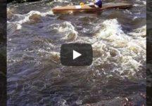 Galway Kayak Club