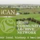 Milltown ICAN Project