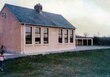 Dalgin School