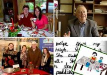 National Heritage Week Nominations