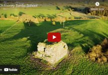 Kilclooney Bardic School