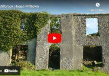 Millbrook House Milltown