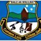 Milltown GAA Website