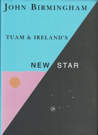 John Birmingham's Book