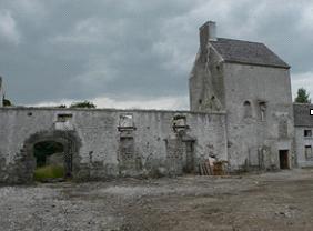 Brooklodge, Co. Galway