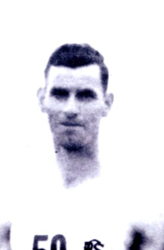 Tom Meehan, Cahergal | Killererin - A Parish History