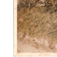 Mary Margaret Lynskey, Prospect | Killererin Heritage Society