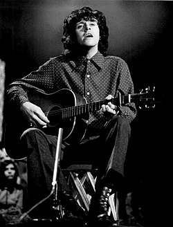 Donovan 1969 | https://www.google.ie/source=imageswikipedia.org