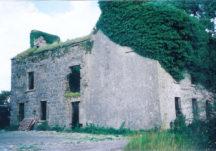 Ballina House