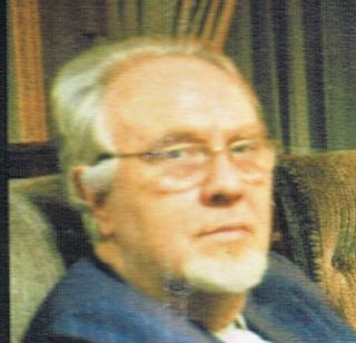 Fr. Thomas Wilson MSC | Wilson family