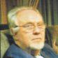 Fr. Thomas Wilson