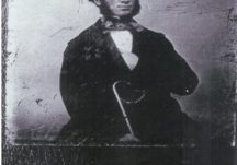 Kirwans of Hillsbrook