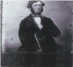 John A. Kirwan, Hillsbrook House | Ita McHugh Barrett, Limerick