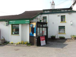 Ballyglunin Post Office