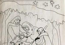 Christmas '97 in Killererin