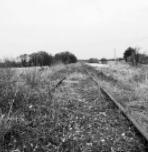 Daoine agus Áit project - contributors photos