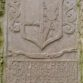 Fitz Peter plaque Ross Errilly