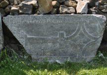 Lickmolassy grave-slab (1)