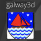 Galway 3D Project