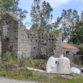 Carrowbeg Dovecote