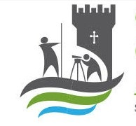 Logo - Galway Community Archaeology