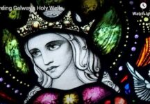 Recording Galway's Holy Wells