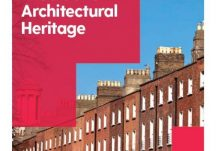 A guide to Architectural Heritage