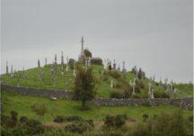 Glenamaddy Boyounagh Heritage Week