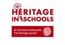 Scoil Éanna Heritage Project
