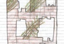 Lackafinna Castle