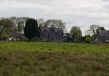 Woodlawn Heritage Trail
