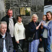 Kilgannon Family members | M. Kenny