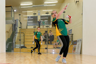 Niamh-Claregalway-Handball-Hall | Paul Fennell, CC-BY-NC-ND