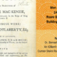 Roderic O'Flaherty: A Galway Scholar