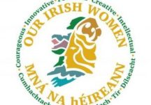 Our Irish Women