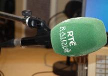 Radio na Gaeltachta's Ardtráthnóna 11 Dec 2018