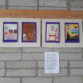 Childrens' Art Exhibition