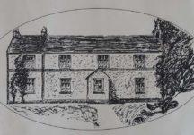 An Gorta Mór i Maigh Cuilinn 1845-1850