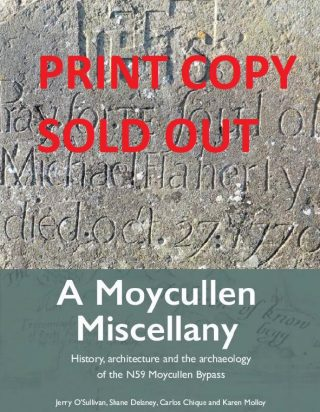 A Moycullen Miscellany