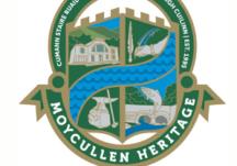 Moycullen Heritage Quiz 4