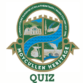 Moycullen Heritage Quiz 11 Answers
