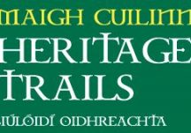 Moycullen Heritage Trails
