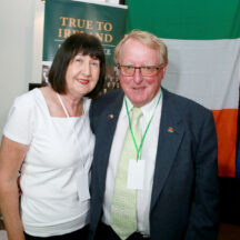 Launch of True to Ireland - Moycullen - 20 September 2019 | Sean Lydon Photographer