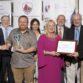 Cathaoirleach's Community Awards 2019